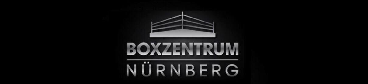 Boxzentrum Logo